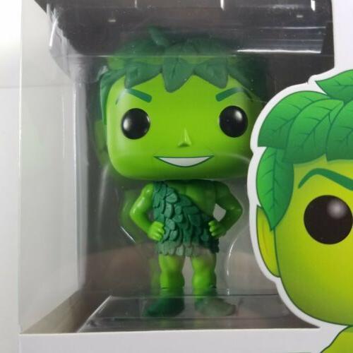 Funko Green