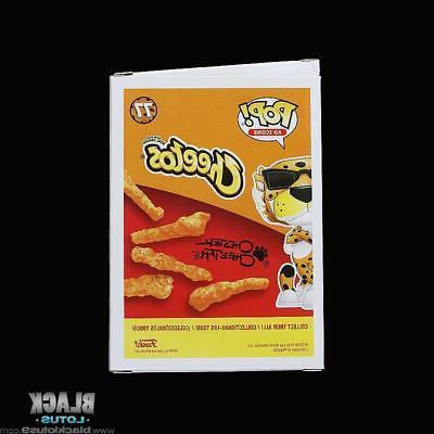 Funko Cheetos Ad Icons STOCK