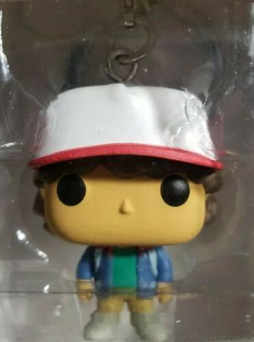 Funko Things Action Figure -
