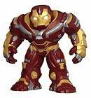 pop marvel avengers infinity war 6 hulk