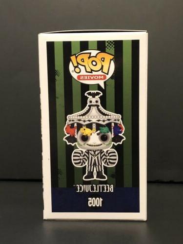 Funko Pop! Movies #1005 In Box