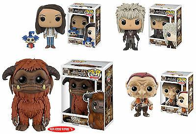 pop movies labyrinth set sarah w worm
