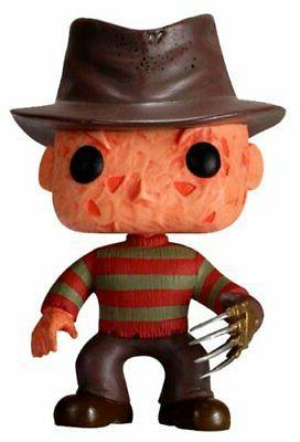 Funko on Elm Freddy Krueger Figure