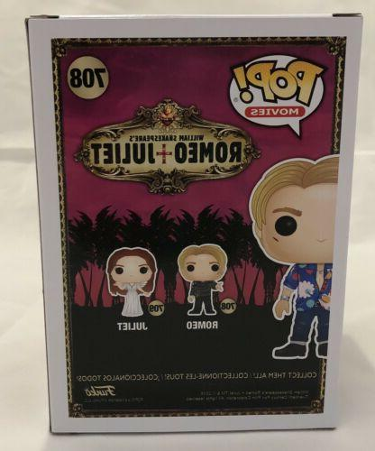 Funko Pop Movies and Chase Vinyl