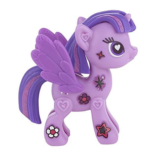 My Pony Princess Sparkle Kit