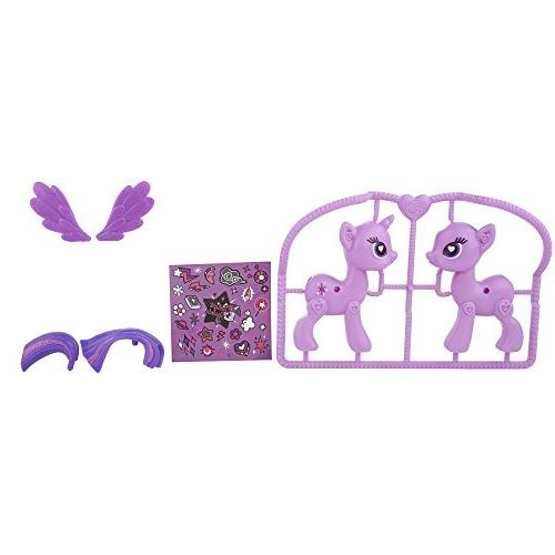 My Little Pony Pop Princess Kit