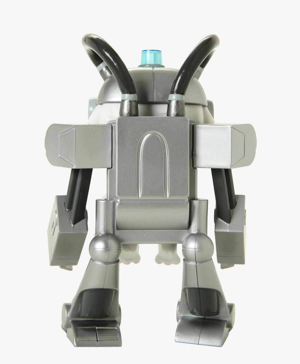 Funko Morty Exoskeleton Inch New Free Ship
