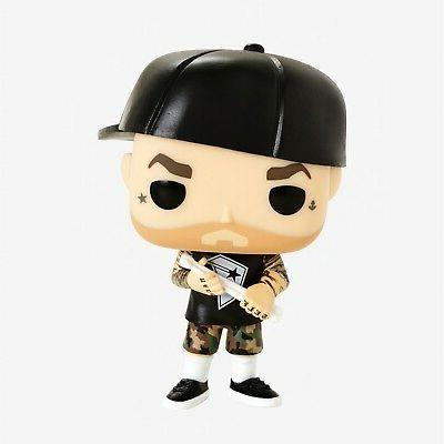 Funko Rocks: Blink-182 - Figure Item