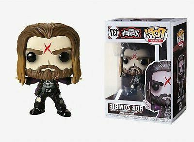 pop rocks rob zombie rob zombie vinyl