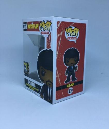 Funko Pulp Fiction #62