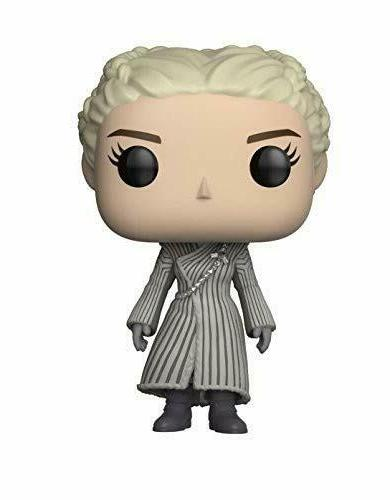 Funko POP! Game of Thrones Daenerys #59