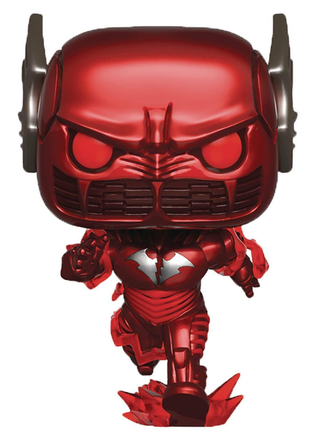 px exclusive pop dc heroes red death