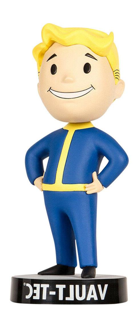 rare loot crate exclusive vault boy bobble