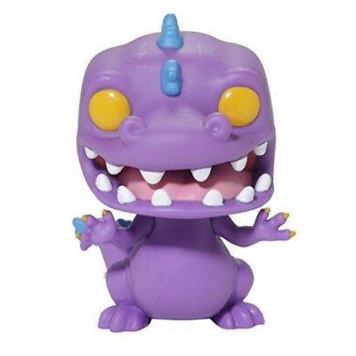 Rugrats Pop! Figure - Toys