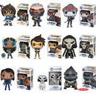 Video Game Overwatch Toy - McCree/Reaper/Widowmaker/Pharah F