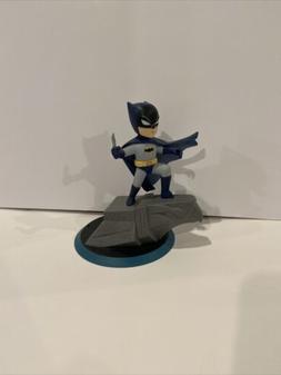 Loot Crate Exclusive DC Q-Pop Batman '66 Classic TV Series V