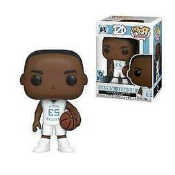 FUNKO NBA Pop! Vinyl Figure Michael Jordan   NEW IN STOCK!