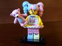 LEGO NEW NINJAGO MOVIE MINIFIGURE SERIES 71019 N-POP G