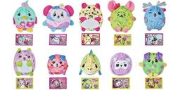 New Pikmi Pops Surprise Sweet or Sour Choose Your Own Plush