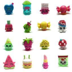 New Shopkins Season 1 Loose Single Figure Choose Your Own #1
