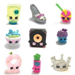 New Shopkins Season 7 Loose Single Figure Choose Your Own #7