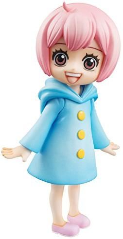 Megahouse One Piece Portraits of Pirates CB-EX: Rebecca Exce