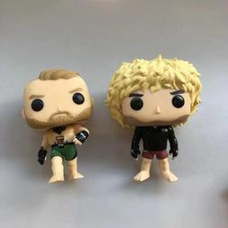 Original <font><b>Funko</b></font> pop Secondhand Boxer Figh