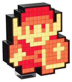 PDP Pixel Pals The Legend of Zelda: Red Link - Nintendo Ligh