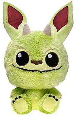 - POP Monsters Wetmore Forest: Monsters - Picklez Plush Fig