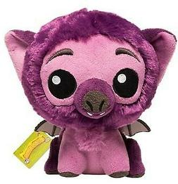 Funko Plush Wetmore Forest Monsters Bugsy Wingnut Collectibl