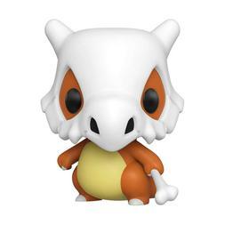 pokemon pop cubone vinyl figure new in