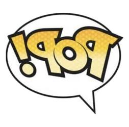 Funko Pop 3 Piece Mystery Box New Items Only