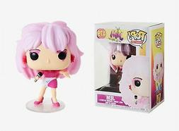 Funko Pop Animation: Jem and the Holograms® - Jem® Vinyl F
