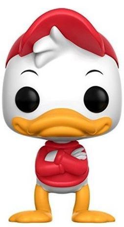 pop disney duck tales huey