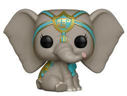 Funko Pop Disney Dumbo - Dreamland Dumbo Vinyl Figure