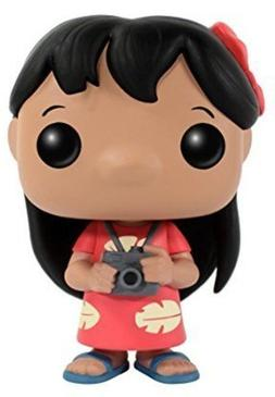 POP Disney: Lilo & Stitch - Lilo