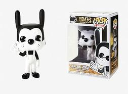 Funko Pop Games: Bendy and the Ink Machine - Boris the Wolf