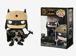 Funko Pop Heroes: Batman™ 80 Years - Batman™ Red Son Vin