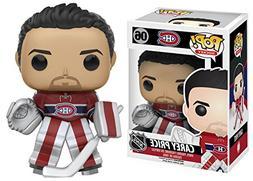 Funko POP! Hockey: NHL Montreal Canadiens 3.75Vinyl Figure -