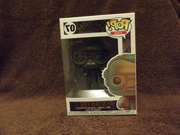 pop icons 07 stan lee patina in