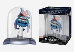 Funko Pop Lilo and Stitch Experiment 626 Domed Exclusive Fig