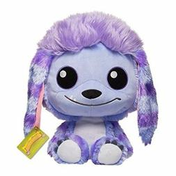 POP Monsters Wetmore Forest: Monsters - Snuggle Tooth Plush