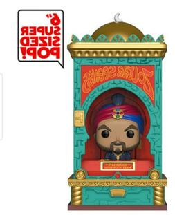 pop movies big 6 inch zoltar pop