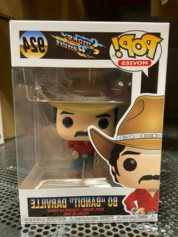 "Funko Pop Movies: Smokey and the Bandit - Bo ""Bandit"" Darvil"