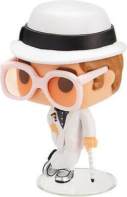 Funko Pop! Music: Elton John Collectible Figure