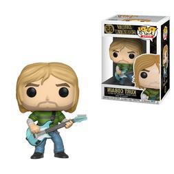 Funko Pop Music: Kurt Cobain  Collectible Figure #65