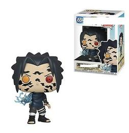 For POP! Naruto  #186 Action Vinyl Figure Toys gift