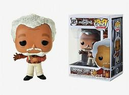 Funko Pop Television: Sanford & Son - Fred Sanford Vinyl Fig
