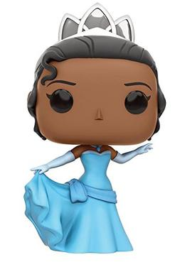 Disney Pop! Vinyl Figure 224 - Tiana