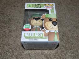 pop yogi bear 187 yogi bear shop